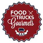 logo-food-trucks-gourmets
