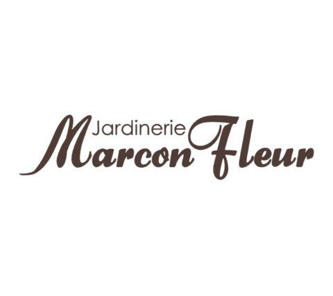 Marcon fleurs