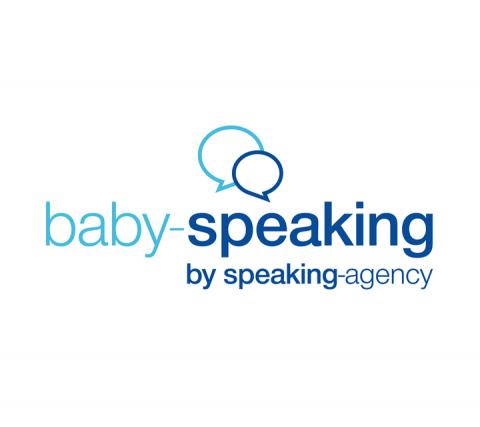 baby-speaking