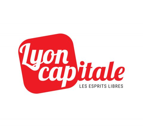 lyon-capitale