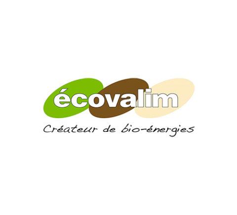 Eco valim Partenaire du Lyon Street Food Festival