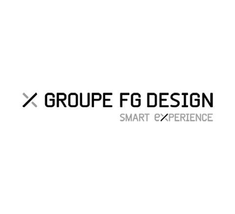Groupe FG Design Partenaire du Lyon Street Food Festival