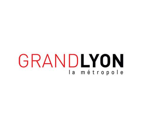 Métropole du Grand Lyon Partenaire du Lyon Street Food Festival