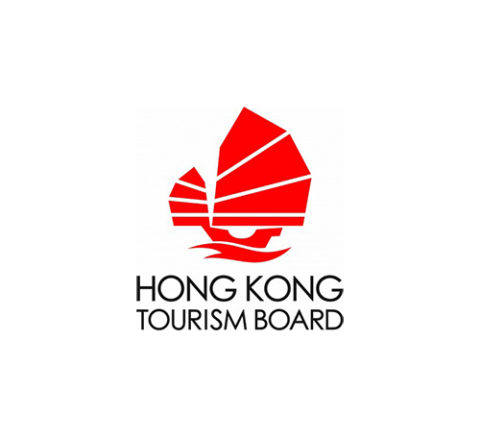Hong Kong Partenaire du Lyon Street Food Festival