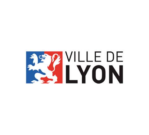 Ville de Lyon Partenaire du Lyon Street Food Festival