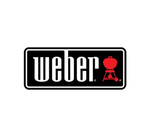 Weber Partenaire du Lyon Street Food Festival