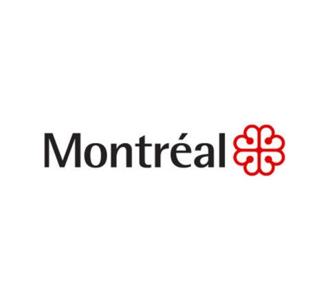 Montréal Partenaire du Lyon Street Food Festival