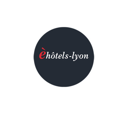 E-hotels Partenaire du Lyon Street Food Festival