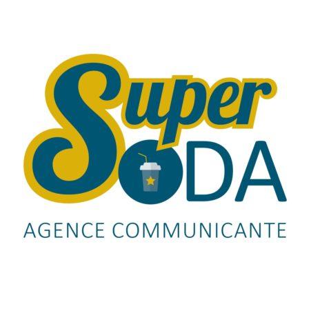 Super Soda Partenaire du Lyon Street Food Festival