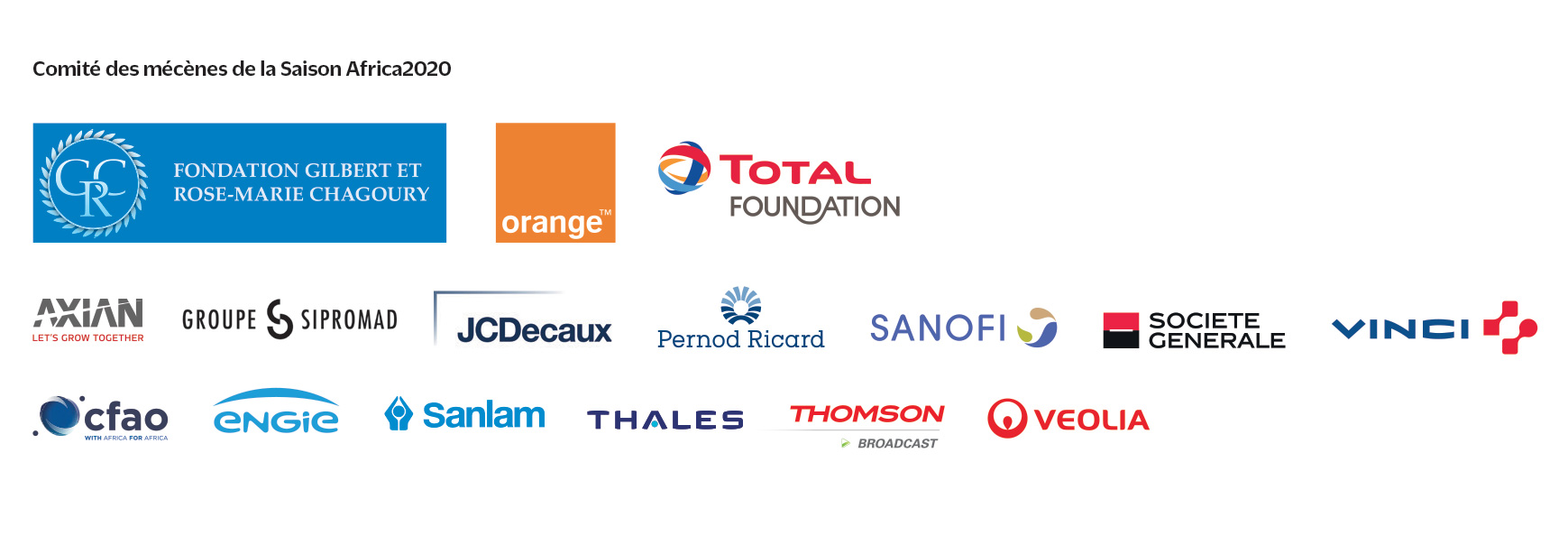 logo-partenaire-Africa-20-bloc-mecenes-rvb