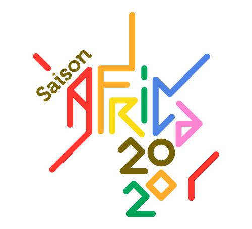 logo-partenaire-Africa-20-rvb