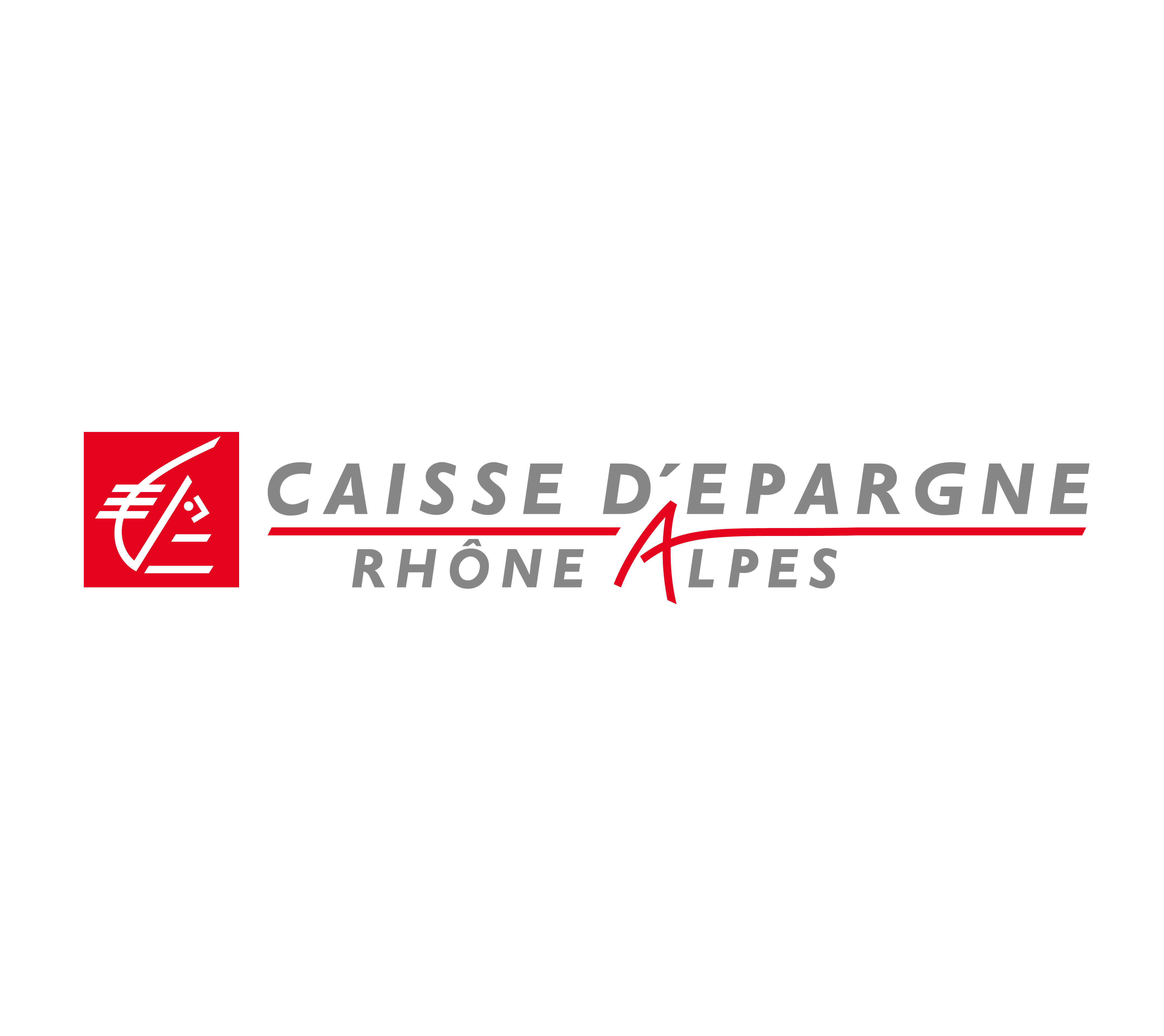 CAISSE D'EPARGNE - SOUTIEN DU LYON STREET FOOD FESTIVAL