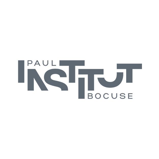 INSTITUT PAUL BOCUSE - SOUTIEN DU LYON STREET FOOD FESTIVAL