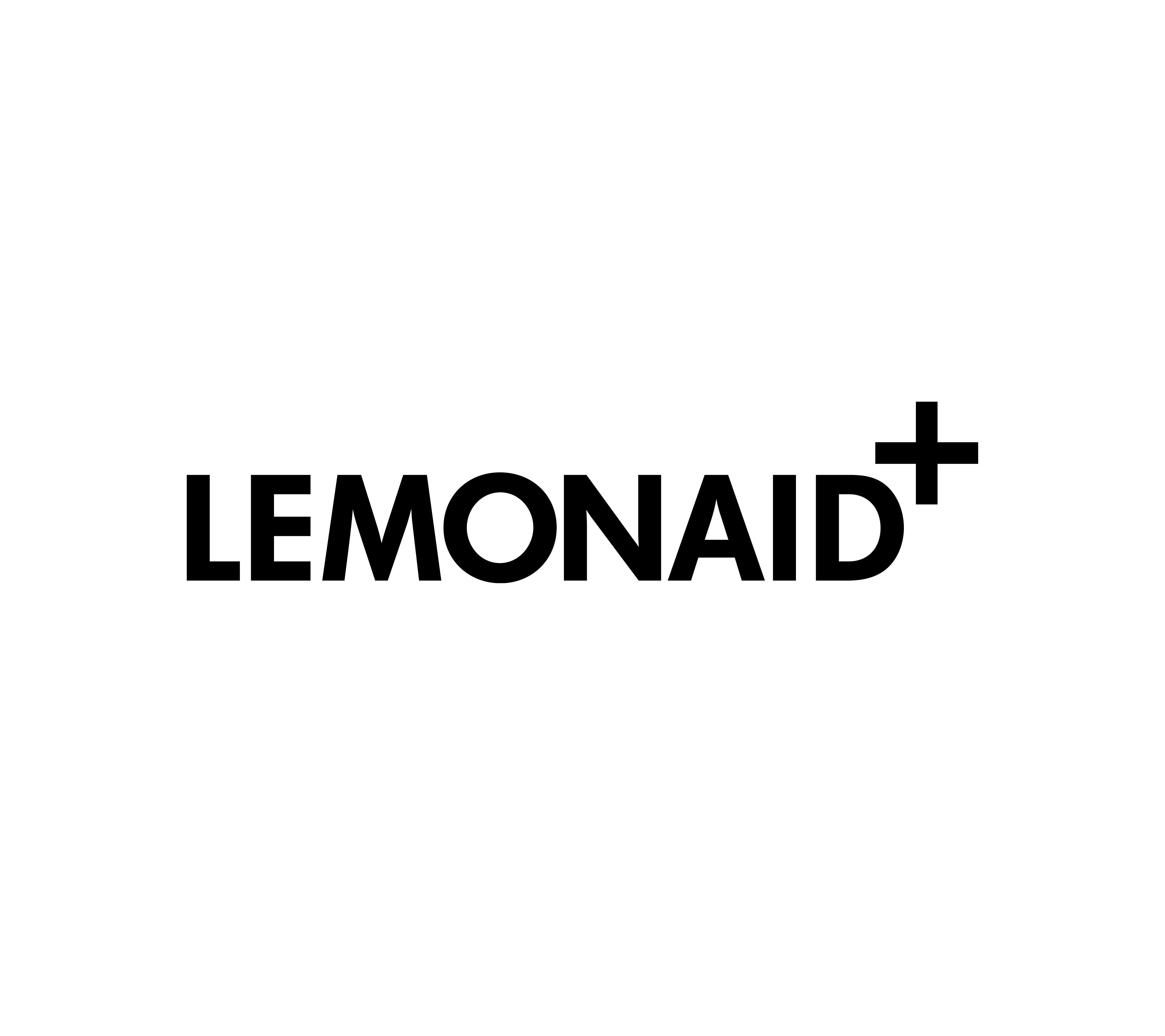 LEMONAID - SOUTIEN DU LYON STREET FOOD FESTIVAL