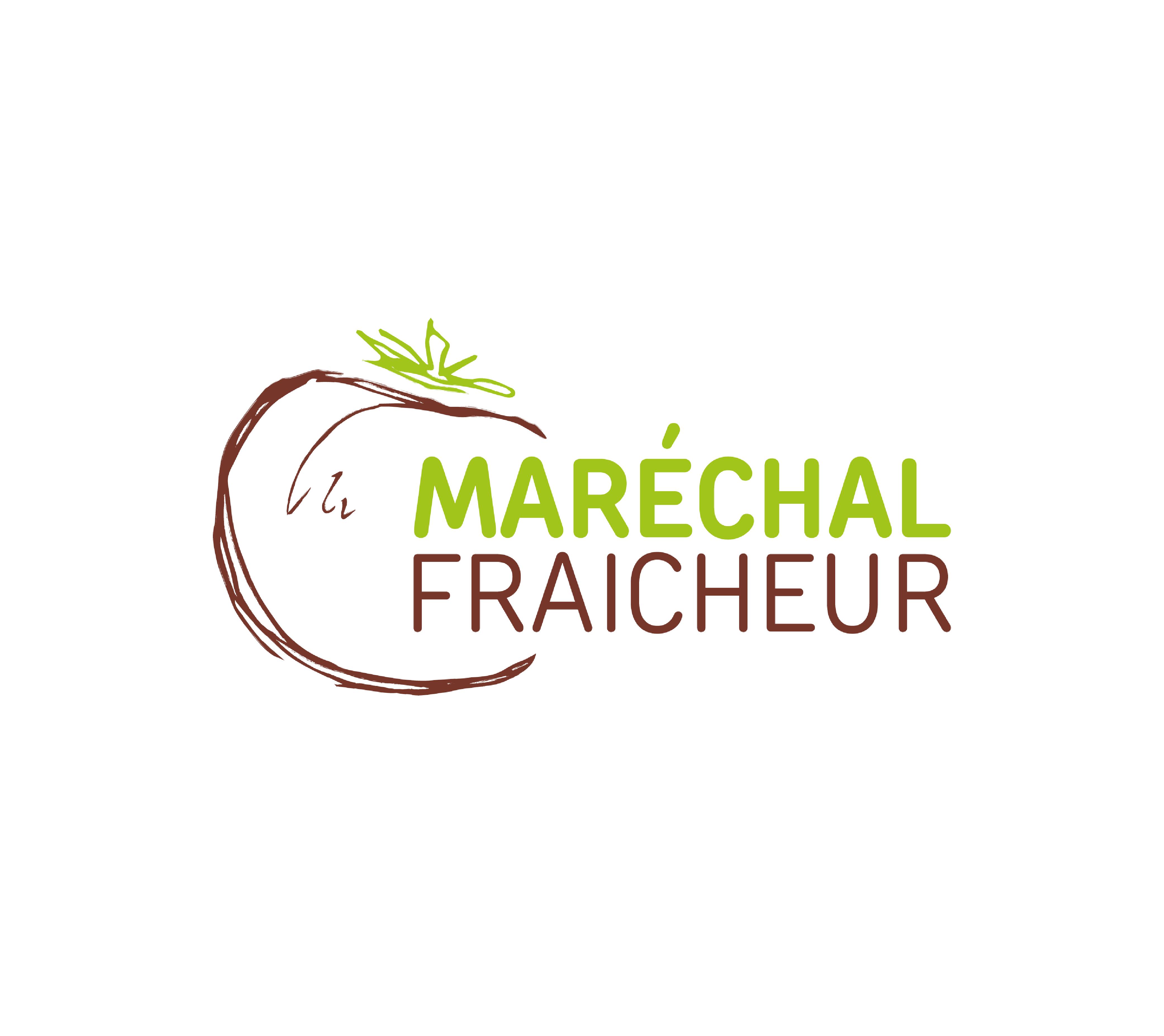 MARÉCHAL FRAICHEUR - SOUTIEN DU LYON STREET FOOD FESTIVAL
