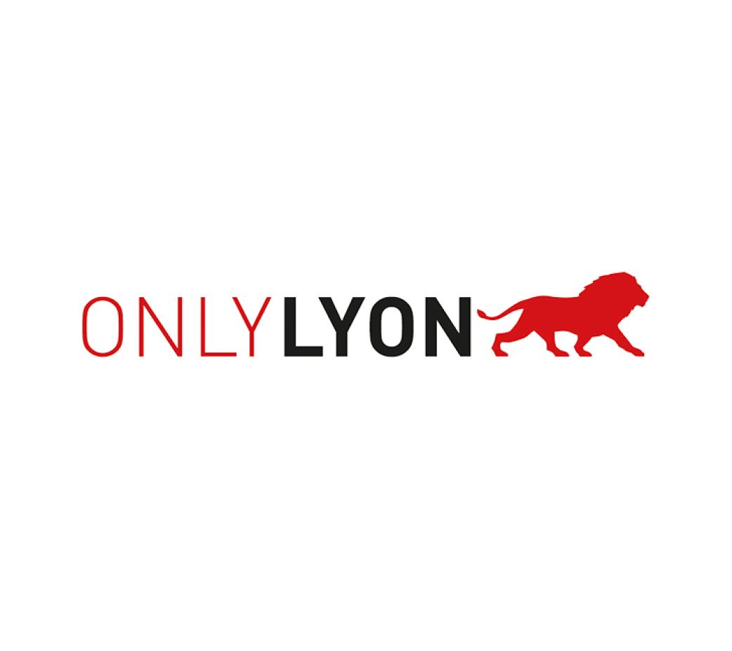 ONLY LYON - SOUTIEN DU LYON STREET FOOD FESTIVAL