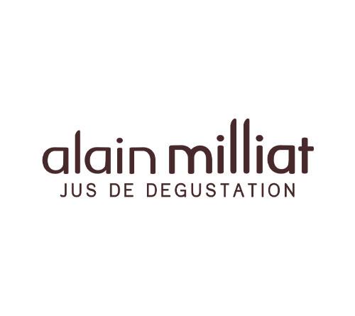 ALAIN MILLIAT - SOUTIEN DU LYON STREET FOOD FESTIVAL