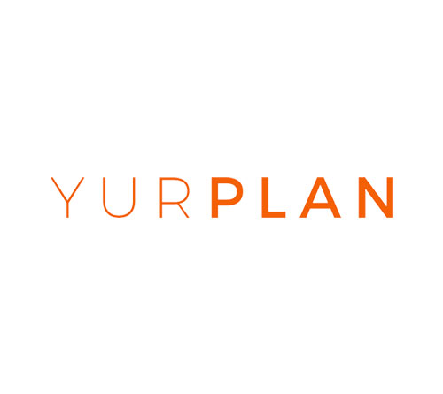 YURPLAN - SOUTIEN DU LYON STREET FOOD FESTIVAL