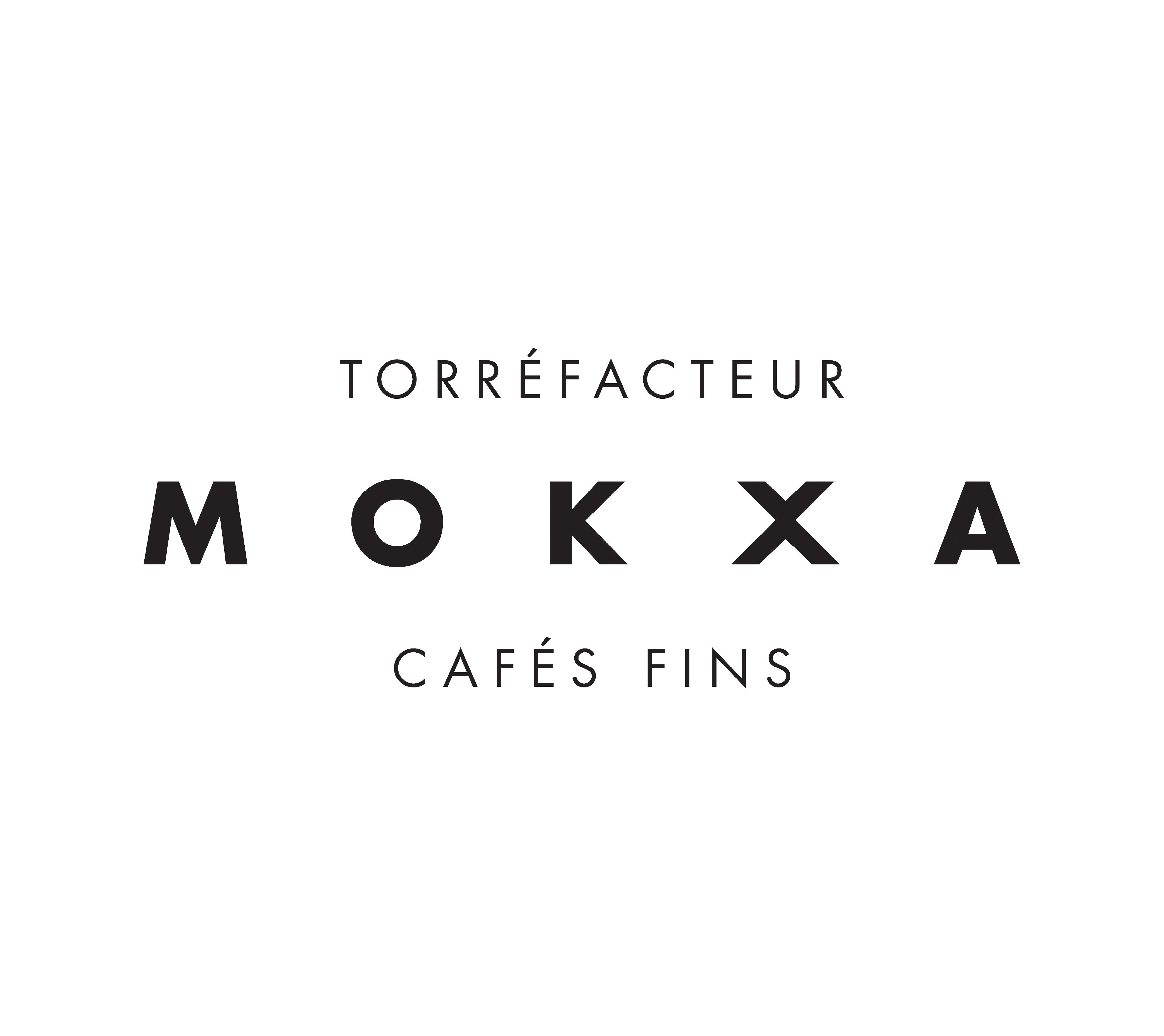 MOKXA - SOUTIEN DU LYON STREET FOOD FESTIVAL