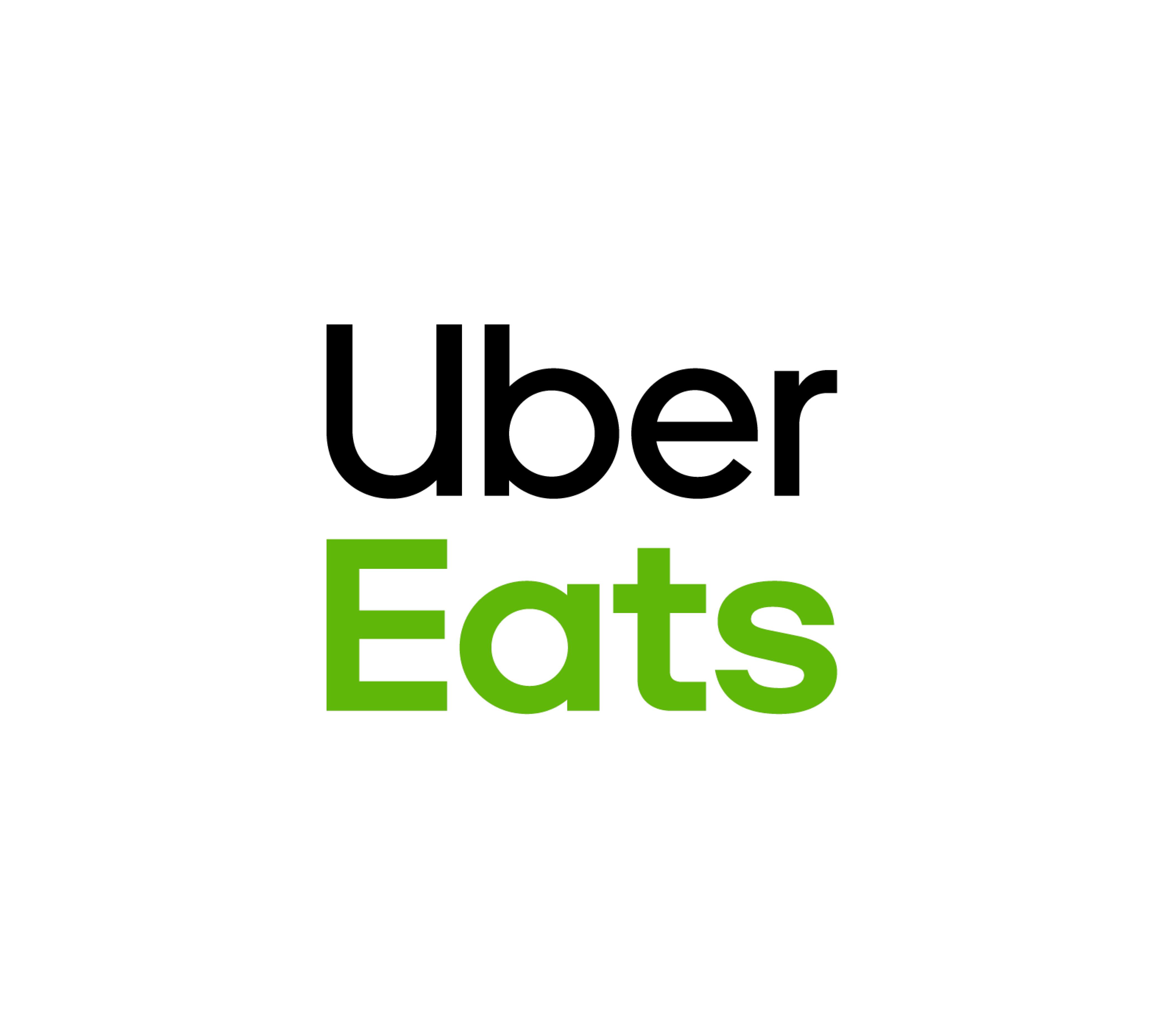 UBER EATS - SOUTIEN DU LYON STREET FOOD FESTIVAL