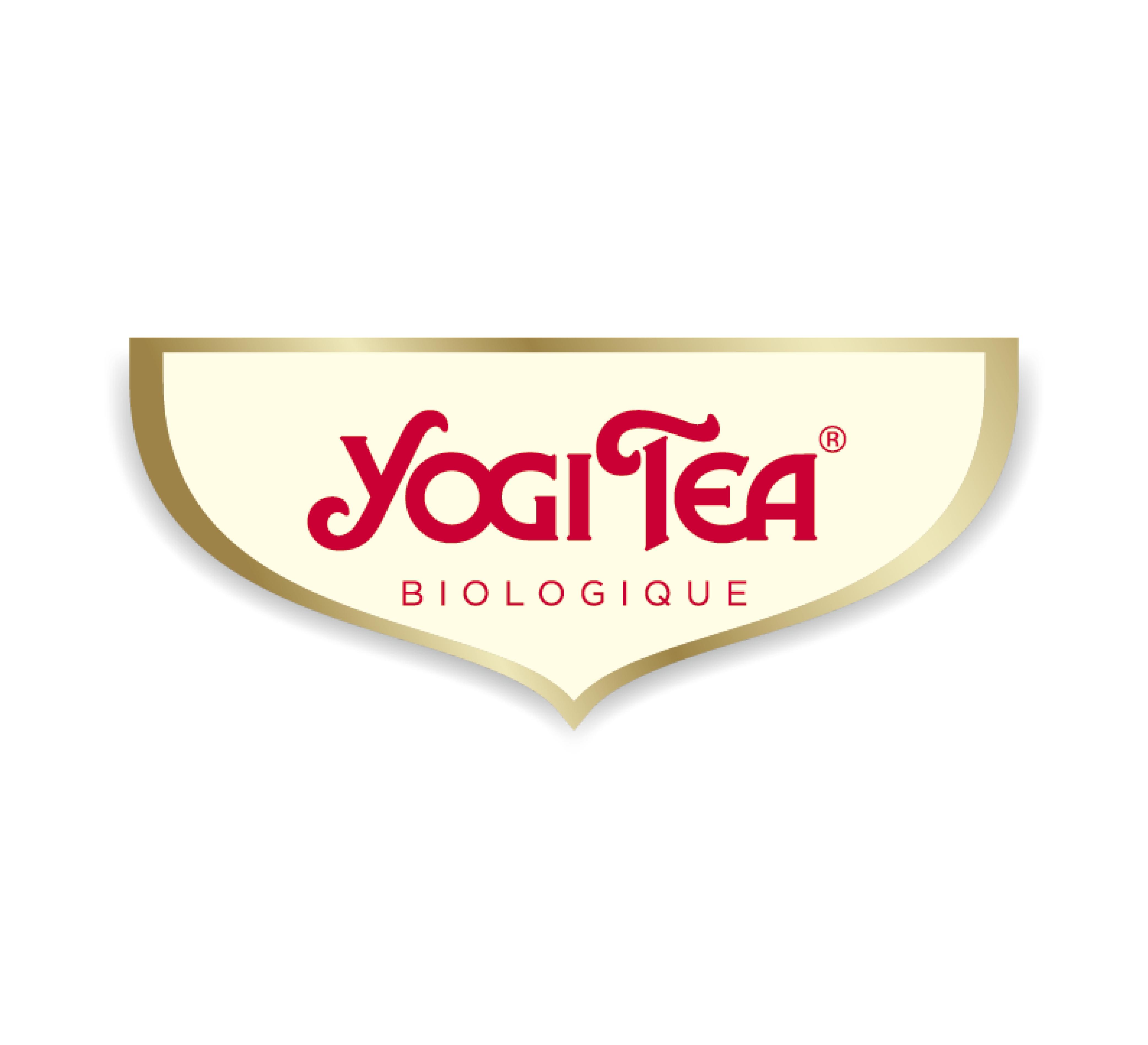 YOGI TEA - SOUTIEN DU LYON STREET FOOD FESTIVAL