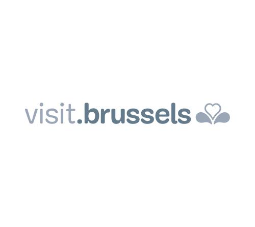 LSFF 2021_Bruxelles