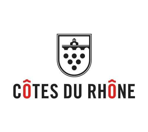 LSFF 2021_Cotes du rhone