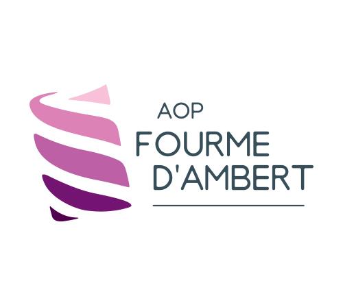 LSFF-2021_FourmeAmbert