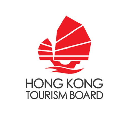 LSFF 2021_Hong Kong
