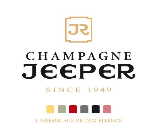 LSFF 2021_Jeeper