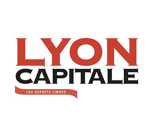 LSFF 2021_Lyon Capitale