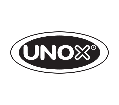 LSFF-2021_Unox