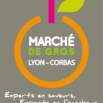 Marché-de-gros-lyon-corbas