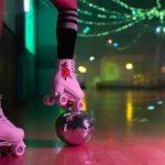 roller-disco-club-dance-music-patin-martine-patine_2_1200