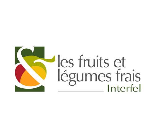 les-fruits-et-legumes-frais-Interfel