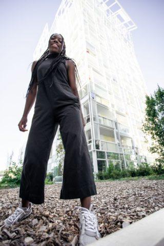 Mademoiselle-Do-afro-mundi-lyon-street-fodd-festival-2021